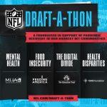 nfl draft-a-thon